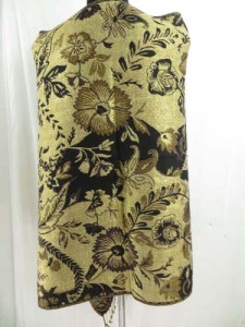 pashmina-scarf-u6-129zza