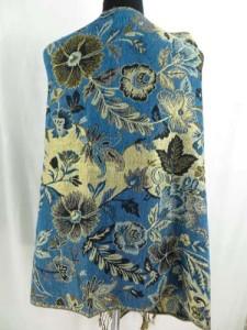 pashmina-scarf-u6-129zzd