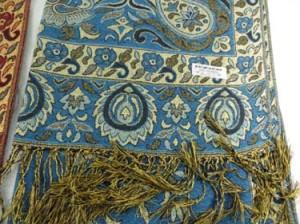 pashmina-scarf-u6-130c