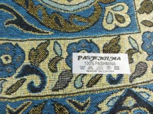 pashmina-scarf-u6-130d