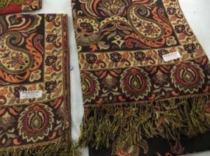 pashmina-scarf-u6-130e