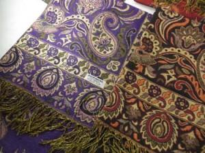 pashmina-scarf-u6-130f