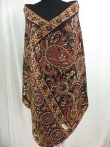 pashmina-scarf-u6-130k