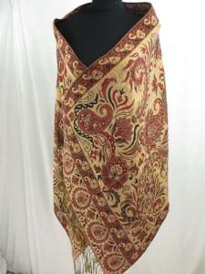 pashmina-scarf-u6-130n