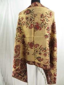 pashmina-scarf-u6-130p