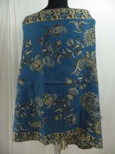 pashmina-scarf-u6-130s