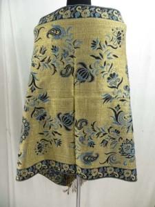 pashmina-scarf-u6-130v