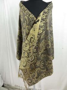 pashmina-scarf-u6-130w