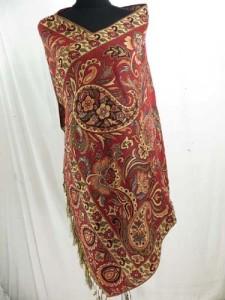 pashmina-scarf-u6-130zb