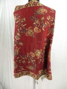 pashmina-scarf-u6-130zd
