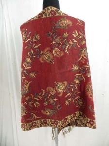 pashmina-scarf-u6-130ze