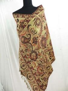 pashmina-scarf-u6-130zf