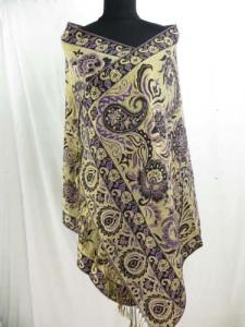 pashmina-scarf-u6-130zl