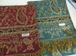 pashmina-scarf-u6-131c