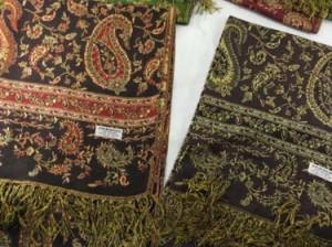 pashmina-scarf-u6-131d