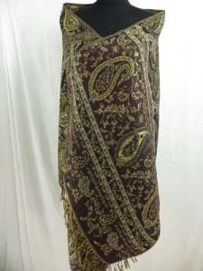 pashmina-scarf-u6-131m
