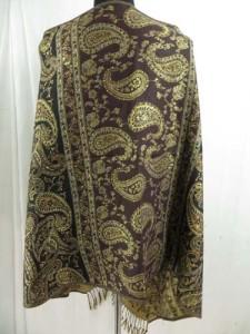 pashmina-scarf-u6-131o