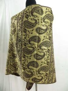 pashmina-scarf-u6-131r