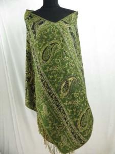 pashmina-scarf-u6-131s