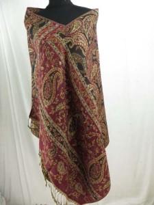 pashmina-scarf-u6-131y