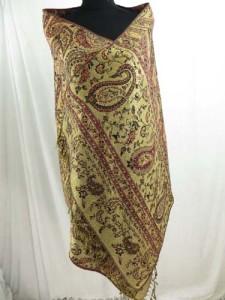 pashmina-scarf-u6-131zb