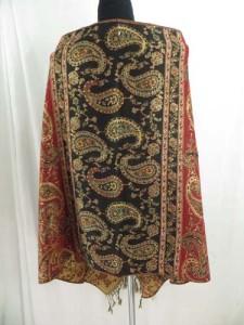 pashmina-scarf-u6-131zg