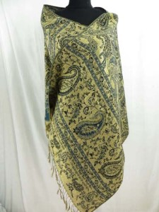 pashmina-scarf-u6-131zl
