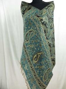 pashmina-scarf-u6-131zo