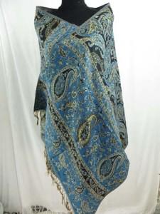 pashmina-scarf-u6-131zr