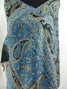 pashmina-scarf-u6-131zs