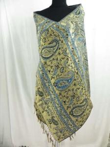 pashmina-scarf-u6-131zu