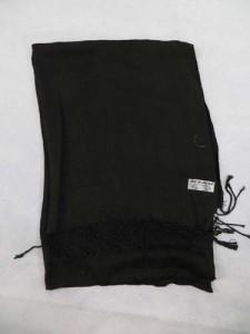 pashmina-wrap-plain-u3-90b