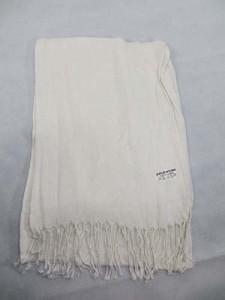 pashmina-wrap-plain-u3-90e
