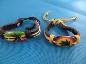 rasta-bracelet-51c