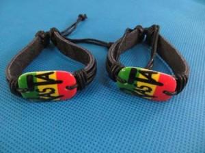 rasta-bracelet-51d