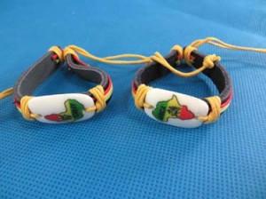 rasta-bracelet-51e