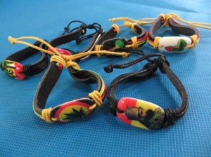 rasta-bracelet-51h