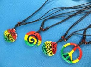 rasta-necklace-78b