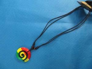 rasta-necklace-78c