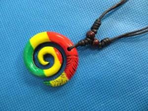 rasta-necklace-78d