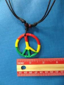 rasta-necklace-78h
