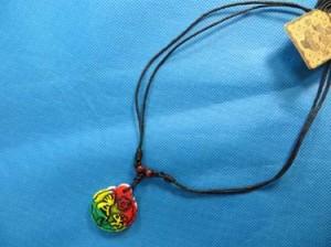 rasta-necklace-78i