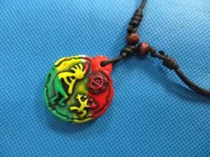 rasta-necklace-78j