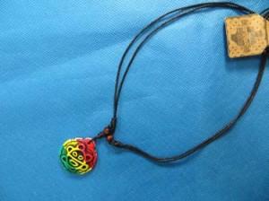 rasta-necklace-78l