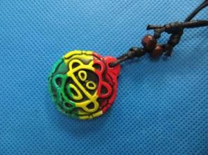 rasta-necklace-78m