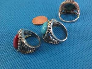 ring-61c