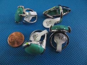 ring-63d