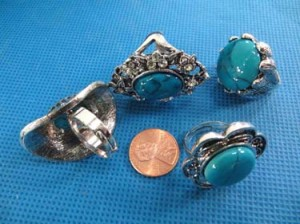 ring-83d
