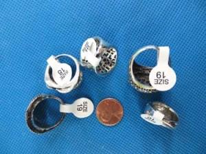 ring-84e