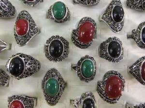 ring-85b